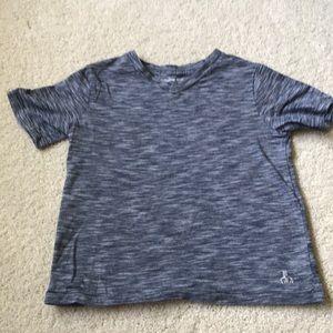 GAP Shirts & Tops - Size 4 Boys Baby Gap shirt